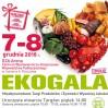 Ekogala 2018
